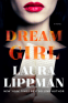 Cover Image: Dream Girl