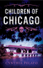 Cover Image: Children of Chicago