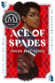 Cover Image: Ace of Spades