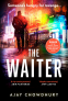 Cover Image: The Waiter