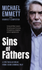 Cover Image: Sins of Fathers