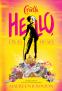 Cover Image: Hello, Cruel Heart