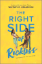 Cover Image: The Right Side of Reckless