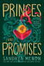 Cover Image: Of Princes and Promises