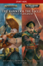 Cover Image: The Hammer and the Eagle: The Icons of the Warhammer Worlds