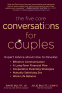 Cover Image: The Five Core Conversations for Couples