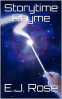 Cover Image: Storytime Rhyme
