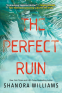Cover Image: The Perfect Ruin