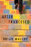 Cover Image: After Francesco