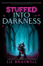 Cover Image: Into Darkness