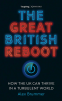 Cover Image: The Great British Reboot