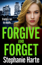 Cover Image: Forgive and Forget