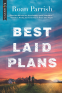 Cover Image: Best Laid Plans