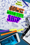 Cover Image: Down with this Ship