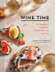 Cover Image: Wine Time
