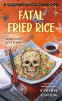 Cover Image: Fatal Fried Rice