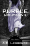 Cover Image: The Purple Nightgown