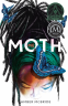 Cover Image: Me (Moth)