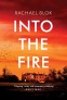 Cover Image: Into the Fire