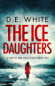 Cover Image: THE ICE DAUGHTERS