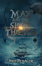 Cover Image: Max and the Spice Thieves