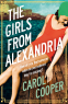 Cover Image: The Girls from Alexandria