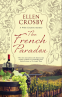 Cover Image: The French Paradox