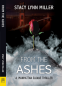 Cover Image: From the Ashes