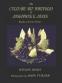 Cover Image: The Culinary Art Portfolio of Josephine E. Jones