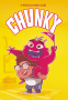 Cover Image: Chunky