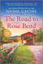 Cover Image: The Road to Rose Bend