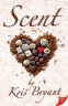 Cover Image: Scent