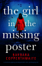 Cover Image: The Girl in the Missing Poster