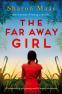 Cover Image: The Far Away Girl