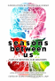 Cover Image: Seasons Between Us