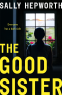 Cover Image: The Good Sister