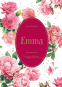 Cover Image: Emma