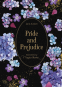 Cover Image: Pride and Prejudice