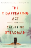 Cover Image: The Disappearing Act