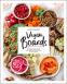 Cover Image: Vegan Boards