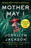 Cover Image: Mother May I