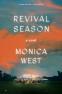 Cover Image: Revival Season