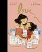 Cover Image: LOVE