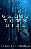 Cover Image: Ghost Town Girl