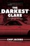 Cover Image: The Darkest Glare