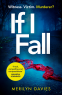 Cover Image: If I Fall
