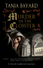 Cover Image: Murder in the Cloister