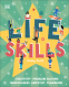 Cover Image: Life Skills