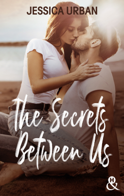 The secrets between us de Jessica Urban Cover211509-medium
