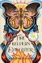 Cover Image: Firekeeper's Daughter